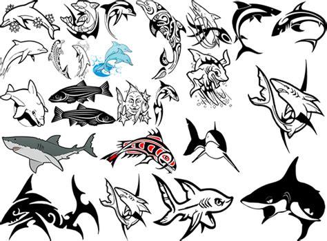 Lukisan Objek Motif Ikan Koi 1 pendidikan seni visual tugasan 1 reka corak kasut kanvas