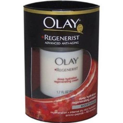 Olay Cleanser Regenerist Anti Aging olay regenerist advanced anti aging hydration regenerating reviews viewpoints