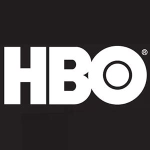 hbo go android tv hbo go android tv box app entertainment box