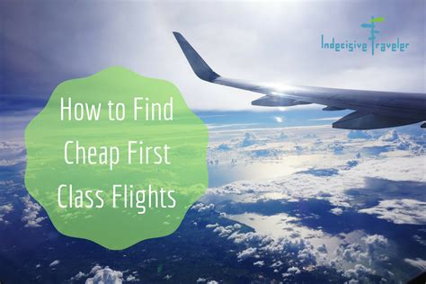 how to buy cheap flights how to find cheap flights how to get cheap flights for