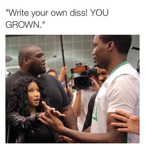 Meek Mill Memes - the internet wasted no time posting meme reactions to