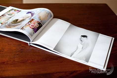 Heathyr Huss Photography Cape Town Wedding Photographer Coffee Table Books