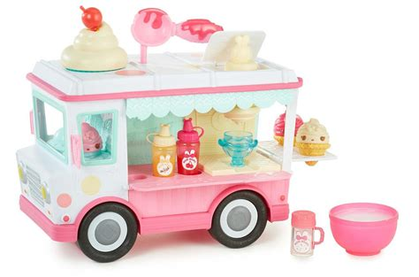 bestselling toy brands on amazon uk december 2016 78 best toys for christmas 2018 new most popular best