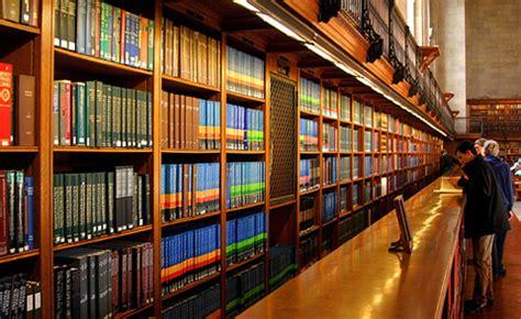 libreria forense roma melhores livros de psicologia para come 231 ar a estudar