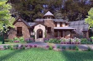 Tuscan Home Plans Luxury Tuscan Style House Plan Family Home Plans Blog