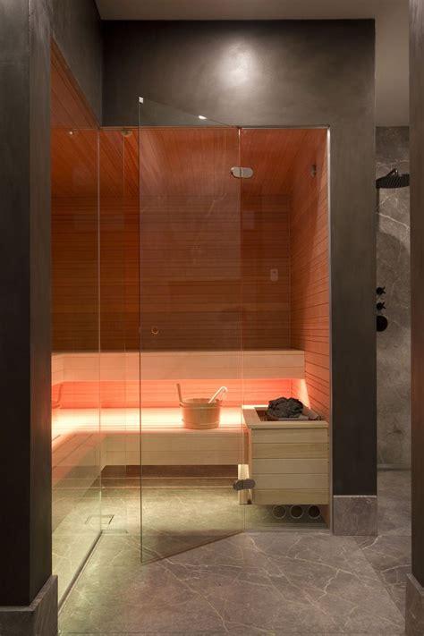 Steam Room Vs Sauna For Detox by Best 25 Portable Steam Sauna Ideas On