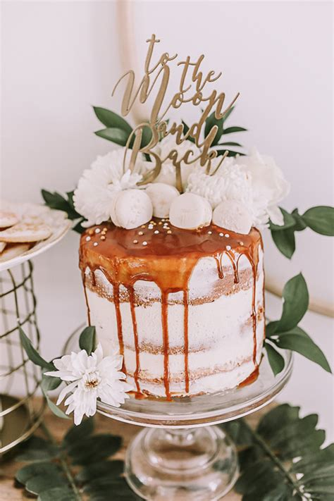 Entertaining Baby Shower by Vintage Baby Shower Entertaining Ideas 100