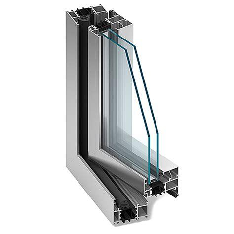 aluminium fenster aluminium fenster konfigurieren und g 252 nstig kaufen