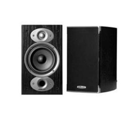 best bookshelf speakers 300 28 images 6 best bookshelf