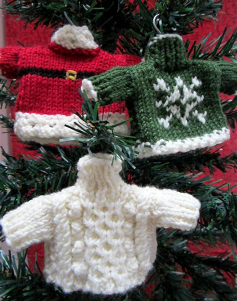 free christmas tree jumper knitting pattern advent calendar day fourteen christmas jumper day