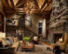 rustic home decorating ideas living room 40 awesome rustic living room decorating ideas decoholic