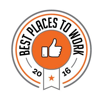 best places to work from home get the press releases vivint smart home