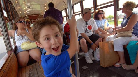 free things to do in new orleans family attractions travelingmom