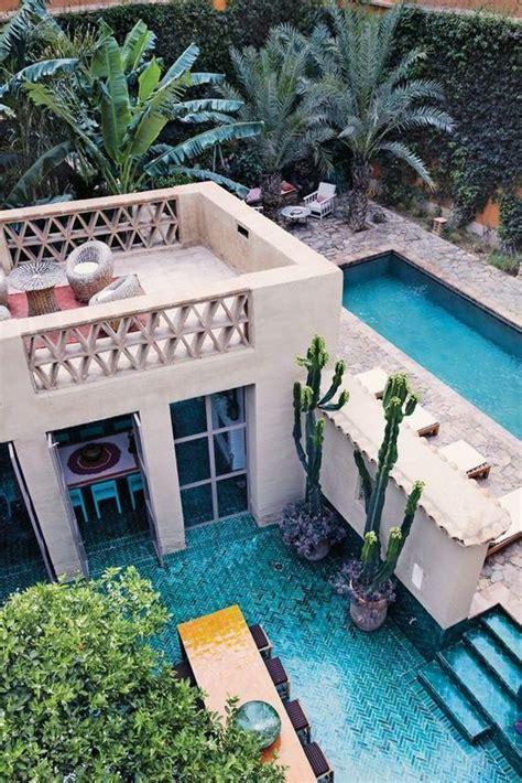 Tropical Outdoor Decor by Tropical Outdoor Decor Home