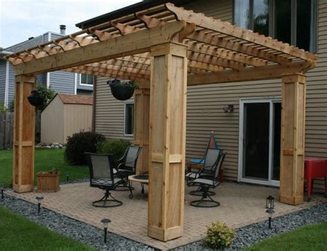 sodimac enrejado de madera 1000 ideas about pergola roof on pinterest pergola