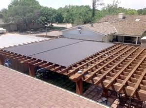 Costco Space Heaters For Patio Shades Pergola Covers Or Retractable Awnings