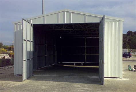 prezzi capannoni capannoni industriali in lamiera zincata sapil s r l