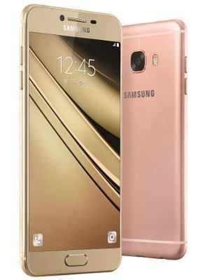 samsung galaxy c7 price in india buy samsung galaxy c7 mobile specifications reviews