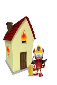 compare house insurance premiums best homeowners insurance house fire 4 your july financial todo list find the