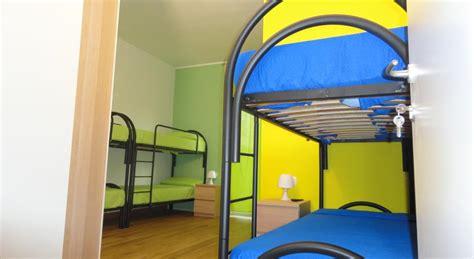 dormire pavia dove dormire a pavia camere con bagno vicino al centro