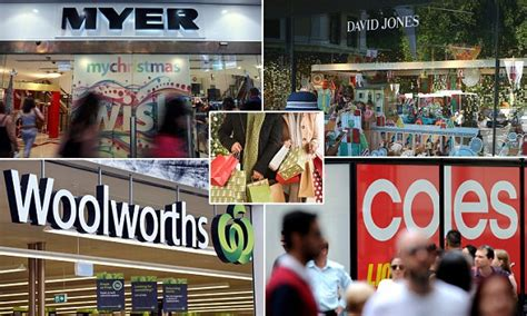 myer opening hours new years day opening hours 2017 westfield chadstone myer