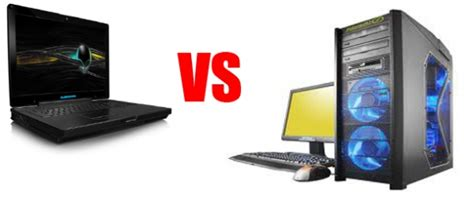 best value desktop computer laptops vs pc computers best value laptops