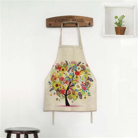 Designer Kitchen Aprons Compare Prices On Designer Kitchen Aprons Shopping Buy Low Price Designer Kitchen Aprons