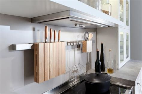 carre fs kitchen vent and wall utensil organizer