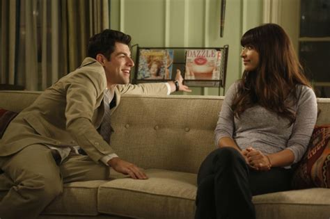 new girl bathtub episode new girl season 2 episode 9 bathtub 9 253260