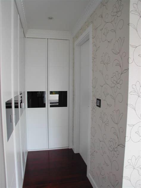 armarios empotrados coru a armarios empotrados blanco armario empotrado serie blanco
