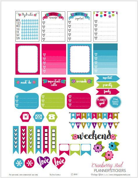 free printable planner sticker 2016 2205 best filofax images on pinterest planners stickers