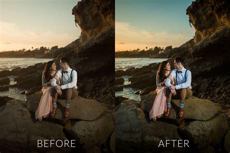 lightroom presets best lightroom presets