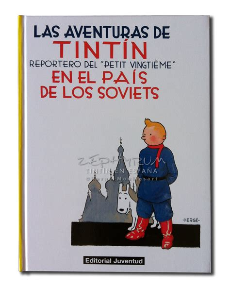 las aventuras de tintin tintin en el pais del oro negro hardback libro para leer ahora universo tint 237 n nueva primera edici 211 n del pais de los soviets