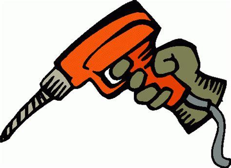 drill clipart drill clipart clipground