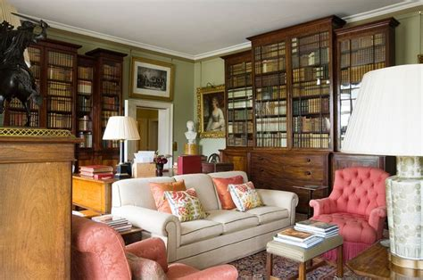 interior designers suffolk pin by billie henninger on home libraries
