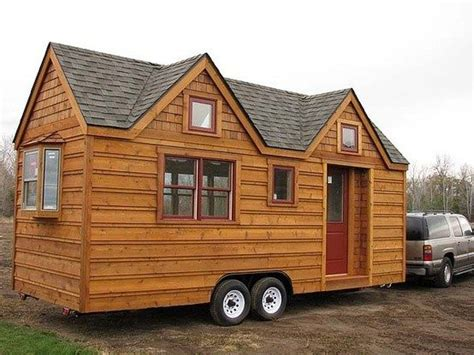 Small Homes You Can Move 15 Unique And Affordable Homes You Can Live In