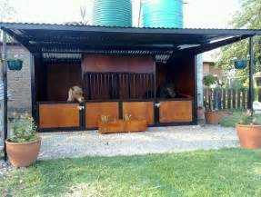 25 best ideas about stables 25 best ideas about mini barn on