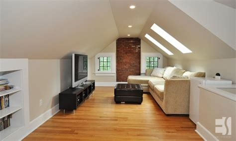 renovated decorations attic renovation ideas attic renovation garage