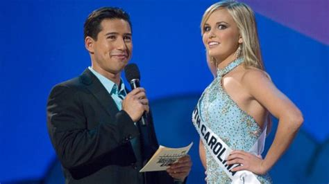 Miss Usa Falls Fails At by From Falls To Flubs 7 Fails And Pageant Mix