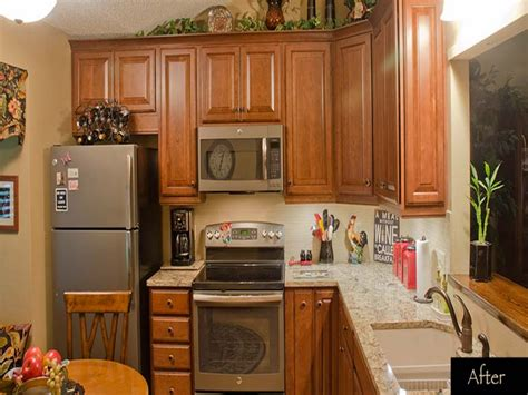 townhouse kitchen remodel ideas townhouse kitchen remodel