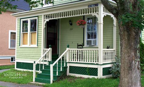 veranda of a house simple house with veranda