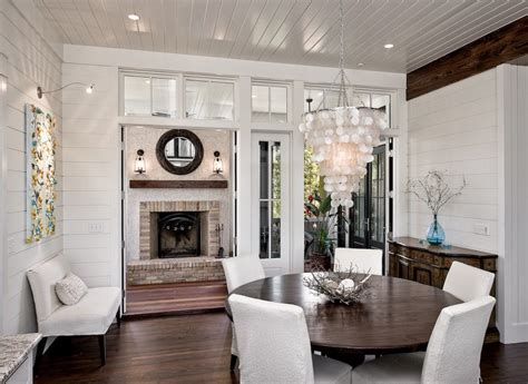 accent wall panel dining room contemporary with geometric white painted wood paneling living room contemporary with
