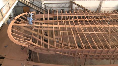 boat r building wooden boat builders bodrum turkey youtube