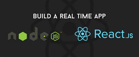 javascript tutorial with real time exles node js chat application exle aziendalmente com