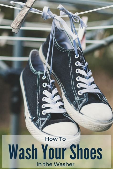 how to make your shoes not smell how to make your shoes smell 28 images 7 ways how to