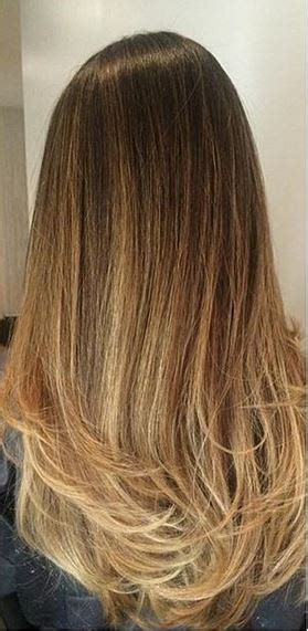 blonde ombre hair colors 2016 december 2015 jonathan george