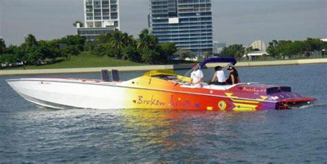 apache boats apache powerboats and that s that page 13