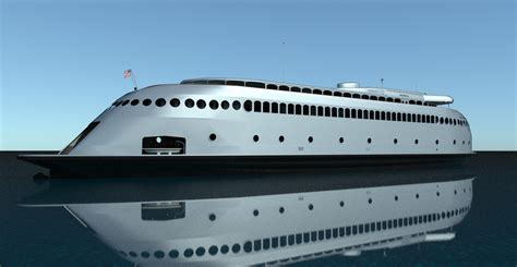 ferry boat cost ferry boat drawings and models west coast ferries forum