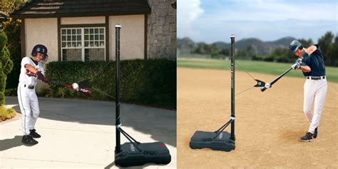 sklz hit away softball swing trainer hit away softball lookup beforebuying
