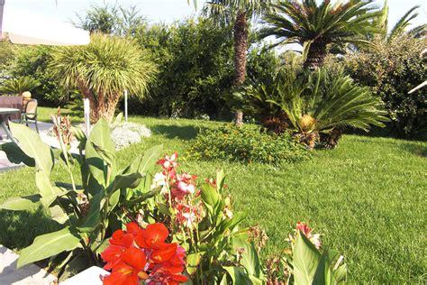 giardini privati foto foto giardini privati affordable servizi giardini privati